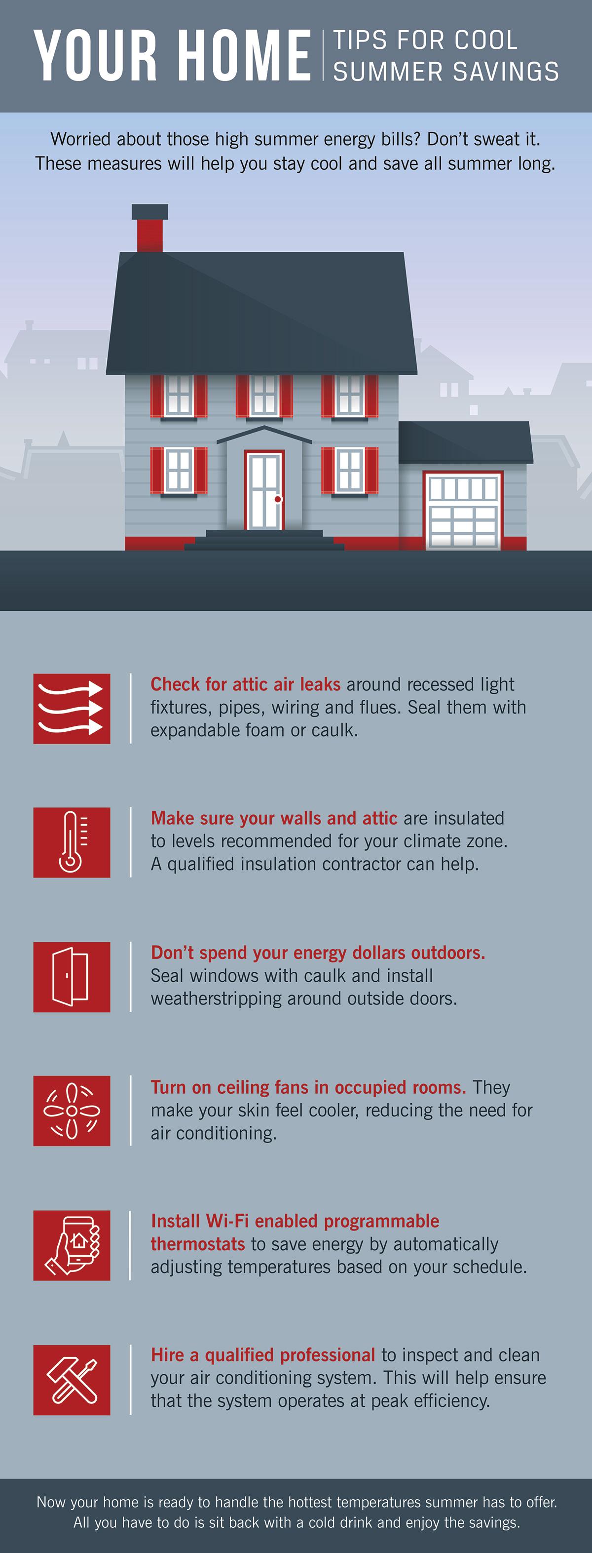 Home-Tips-For-Summer-Savings-desktop.jpg