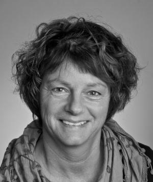 Hannie van der Windt.jpg