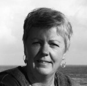Herdis Hansen