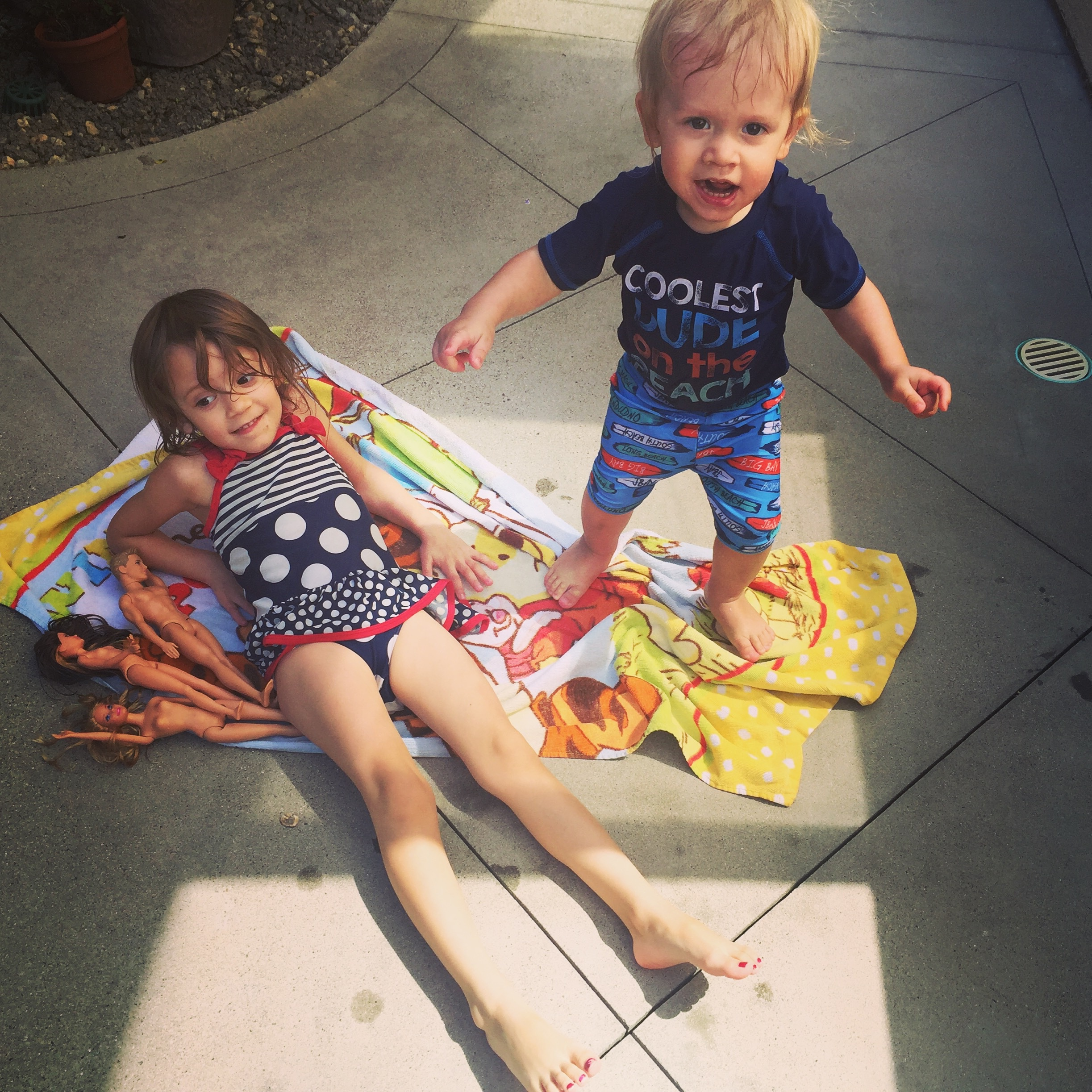 Beaches_kids.jpg