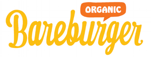 Bareburger logo.png