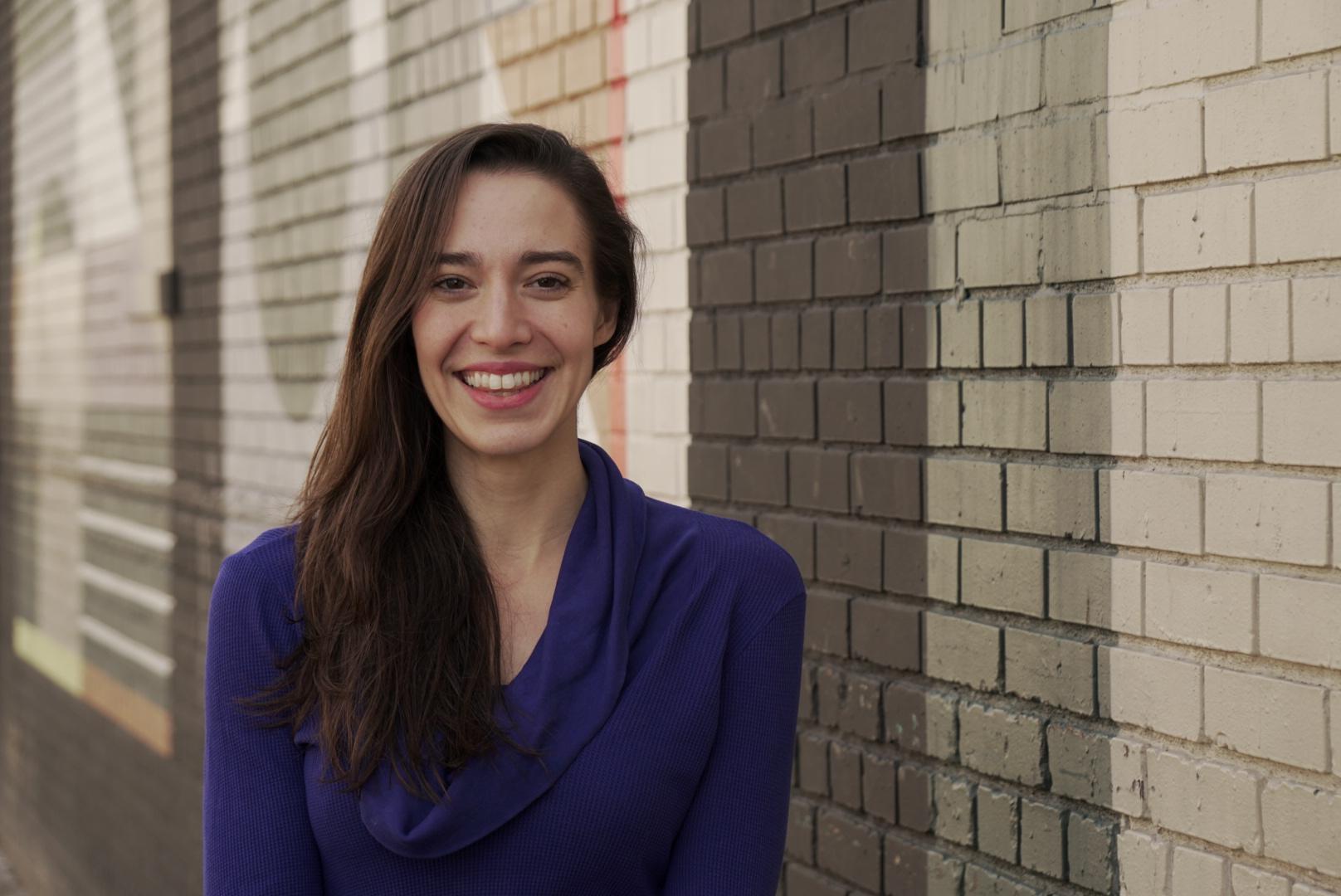 Christina Ermilio