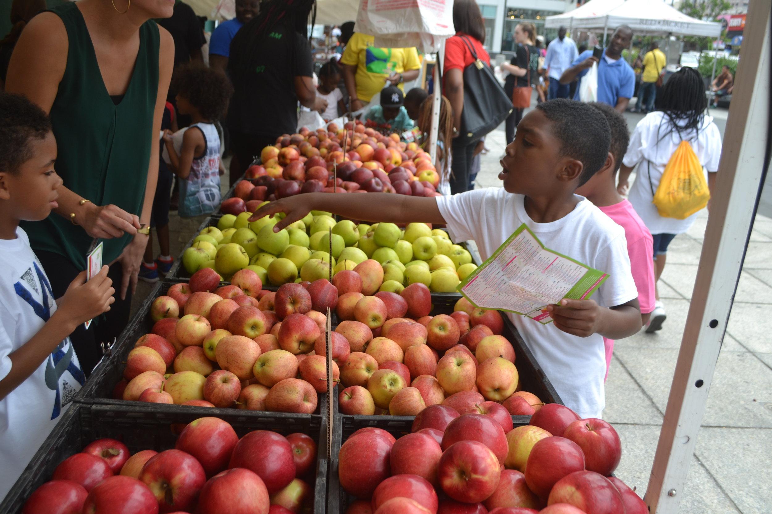 Photo-farmers market2.jpg