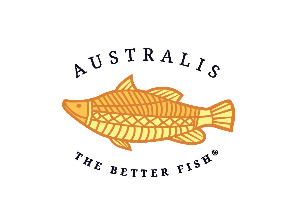 Australis Brandmark.png