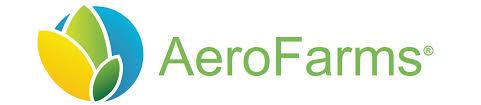 AeroFarms.jpeg