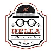 hellacocktails.jpg