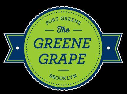 Full-Color-Greene-Grape-Web-Logo.png