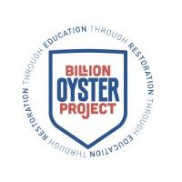 billionoysterproject.jpg