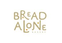 breadalone.jpg