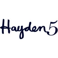 Hayden5.png