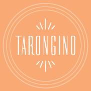 tarongino.png
