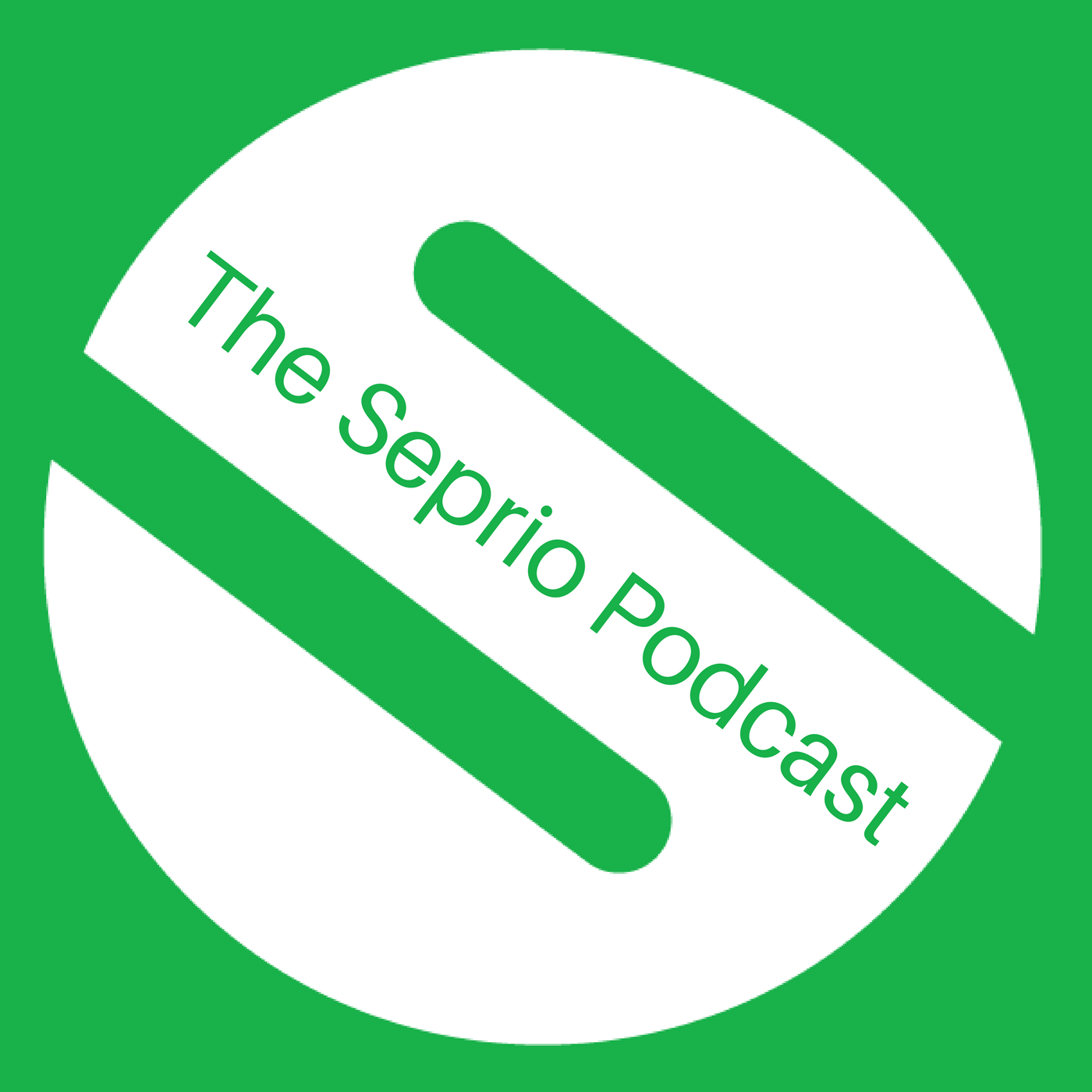 The Seprio Podcast.png