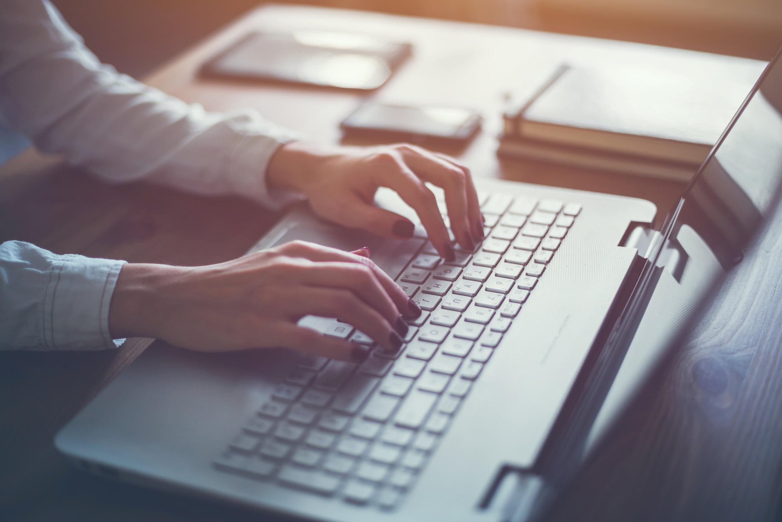 $57.5 Million in Savings in Desktop Support