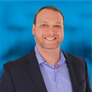 Chris Heckler, President & CEO, Founder of Valify