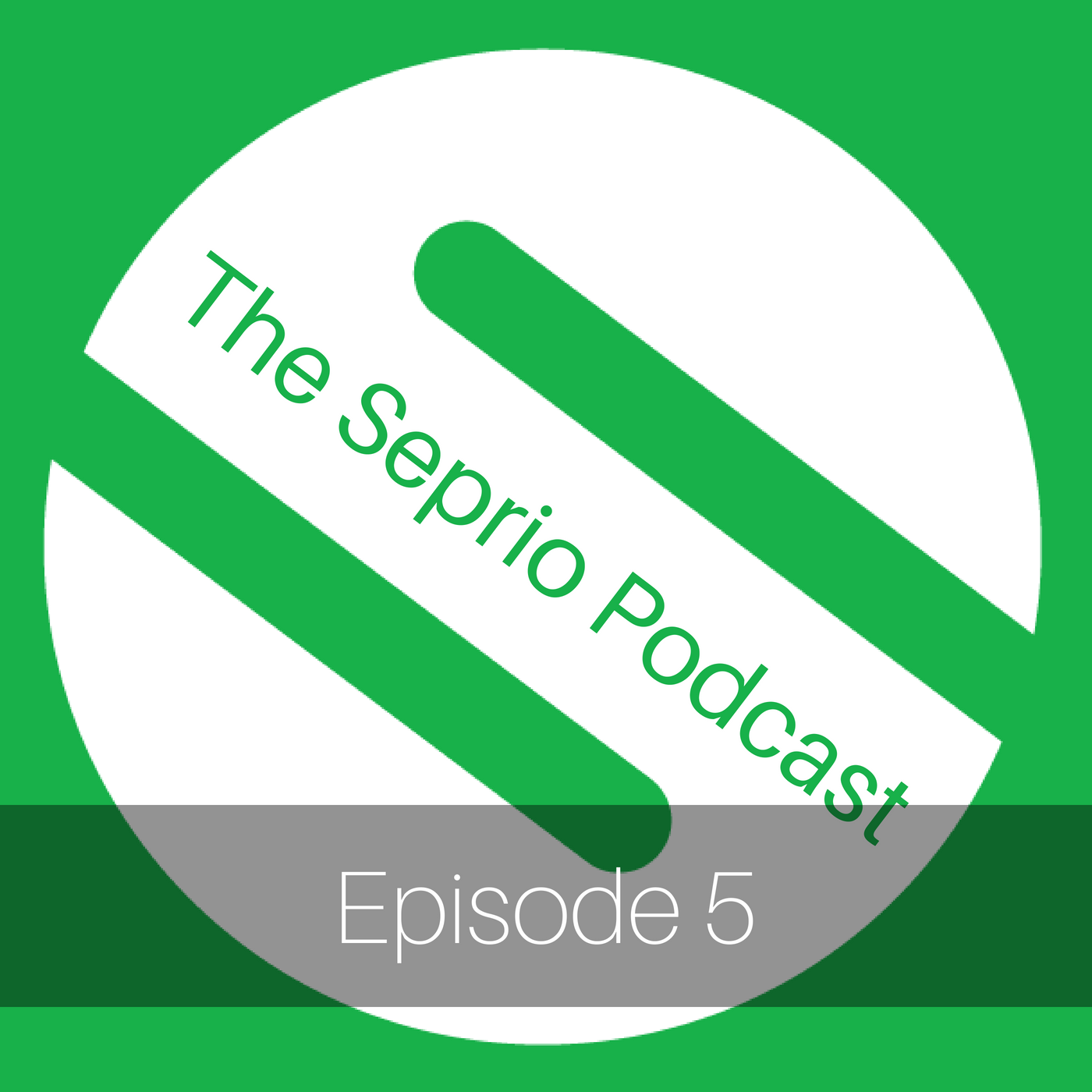 The Seprio Podcast_ Episode 5.png