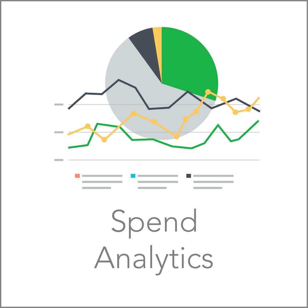 Spend Analytics@100x.png