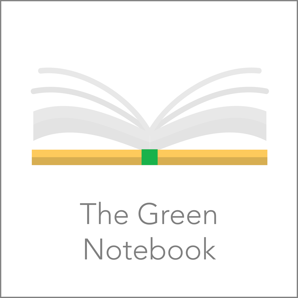 The Green Notebook@100x.png
