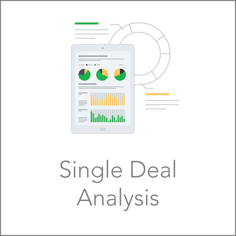 Single Deal Analysis.png