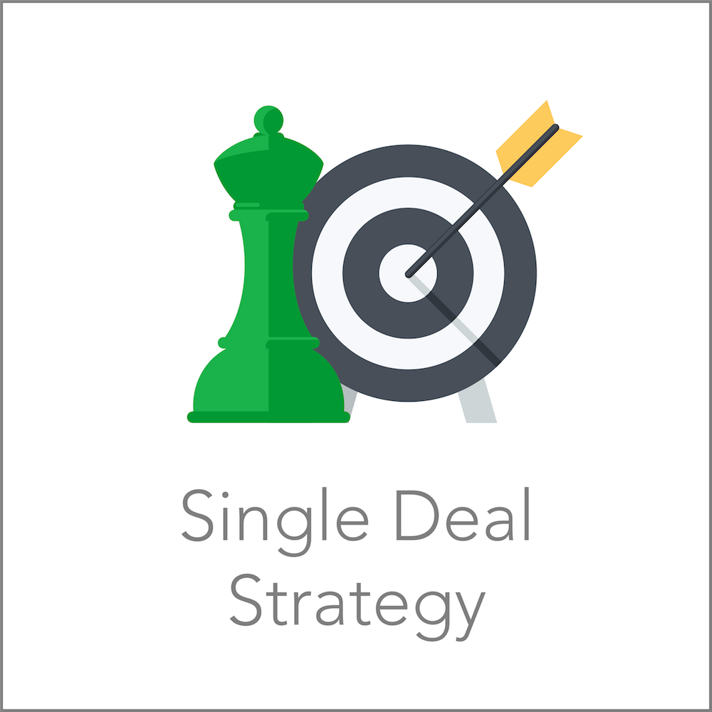 Single Deal Strategy@100x.png