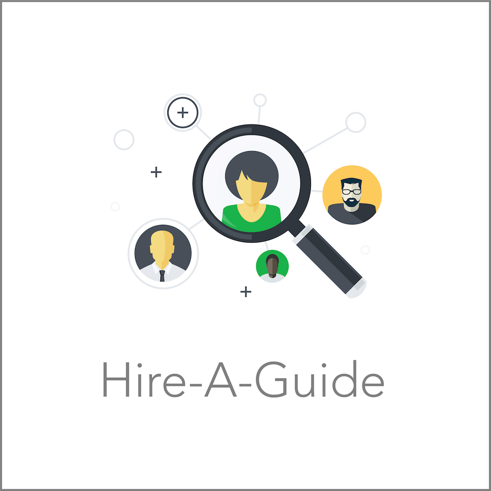 Hire-A-Guide.png