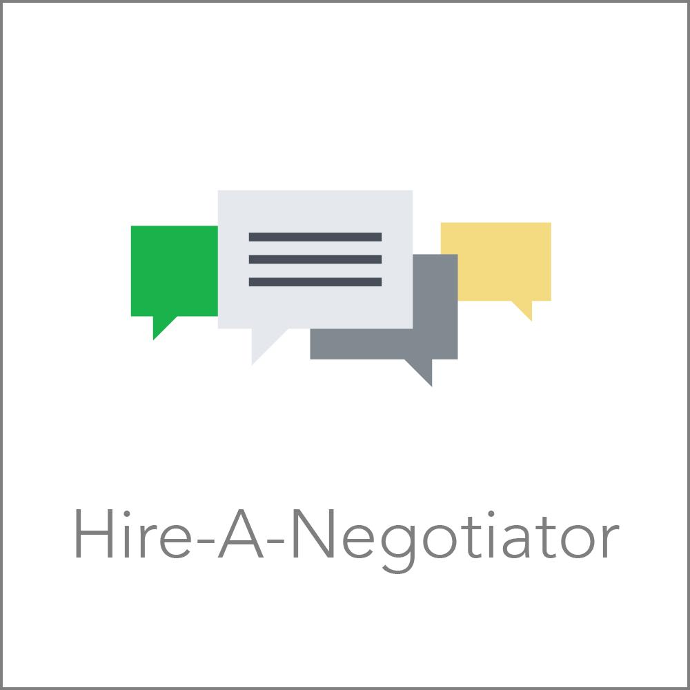 Hire-A-Negotiator.png