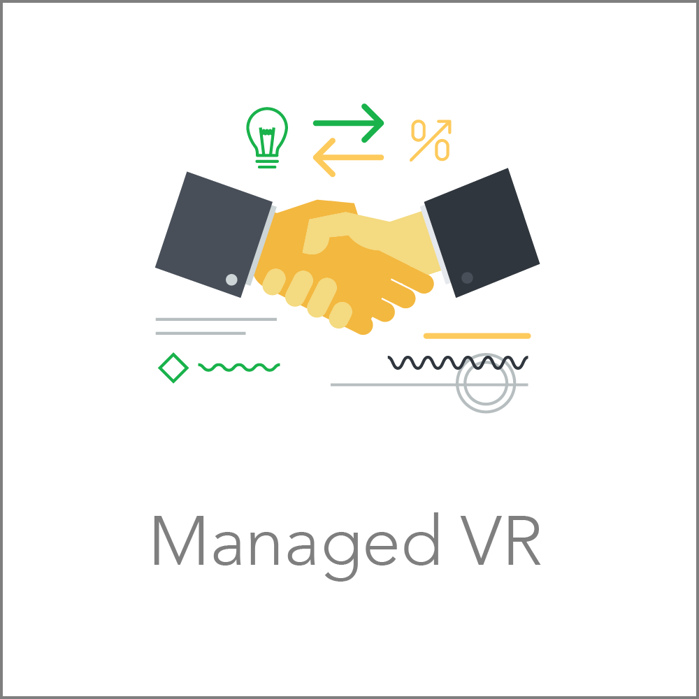 Managed VR.png
