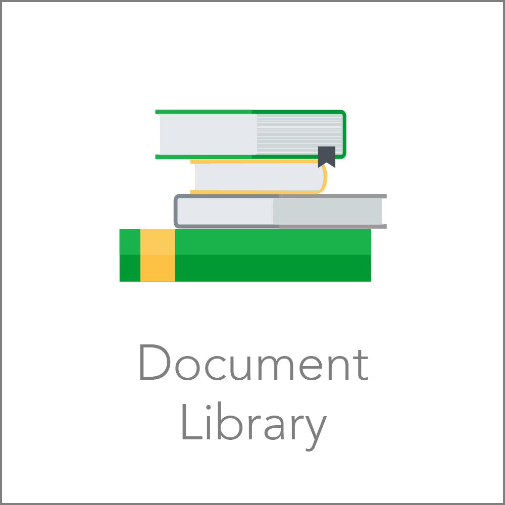 Document Library.png