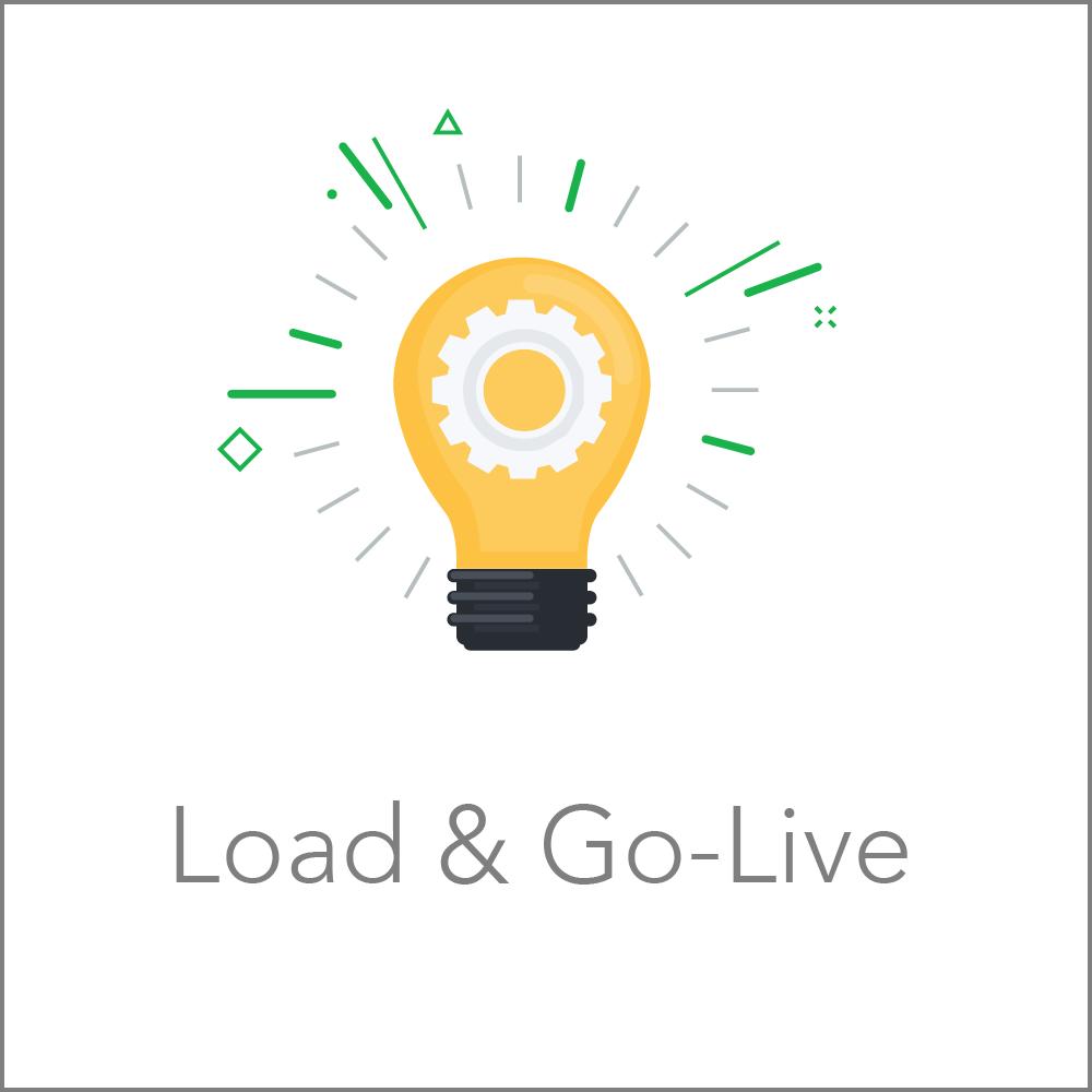 Load & Go-Live.png