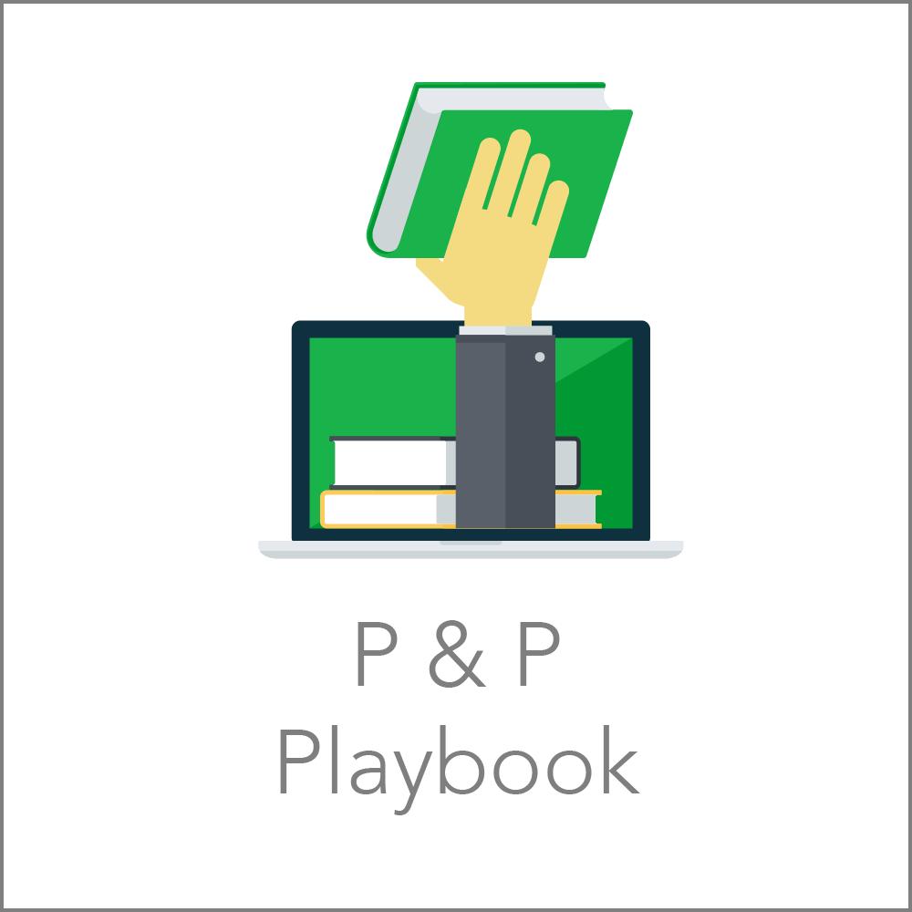 PP Playbook.png