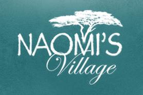 Naomis-village.png