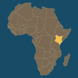 africa_kenya.jpg