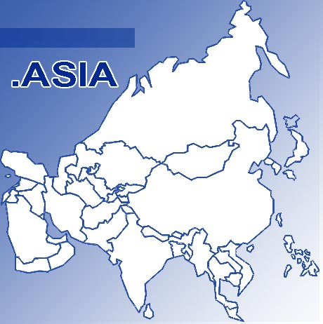 project-asia.jpg