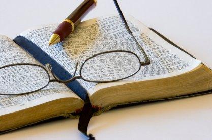 A-Bible-study.jpg
