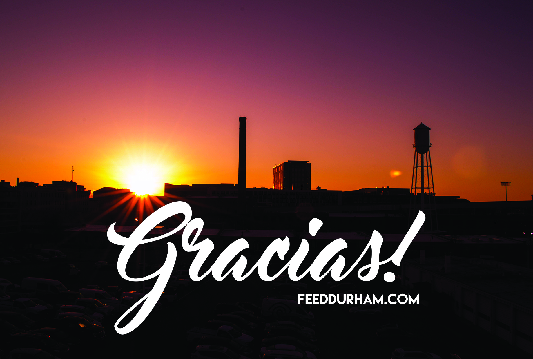 thankyou Front spanish.jpg