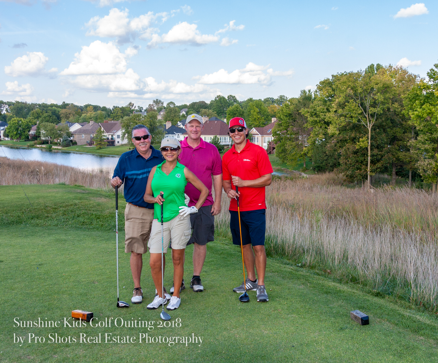 SSK Golf Player Photos-42.jpg