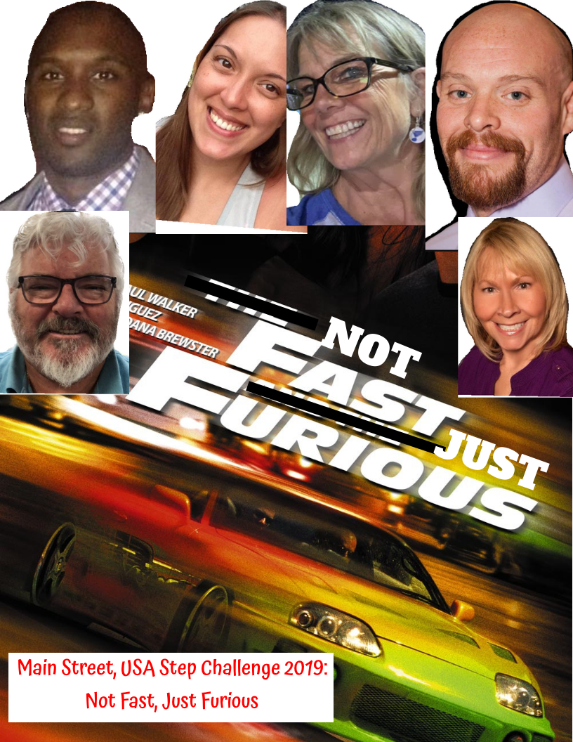 NotFastJustFurious-Rulo.png