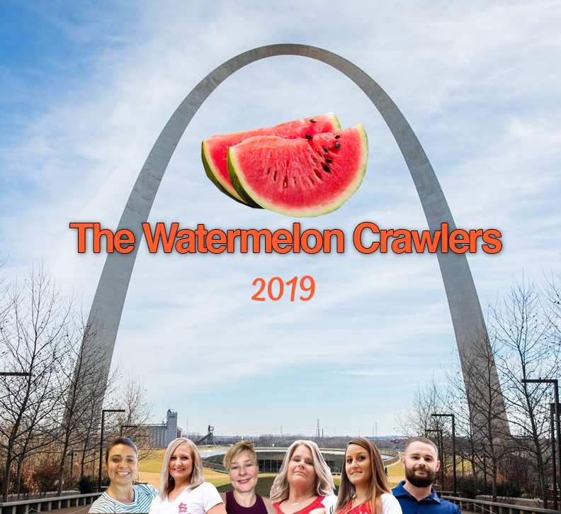 WatermelonCrawlers.png