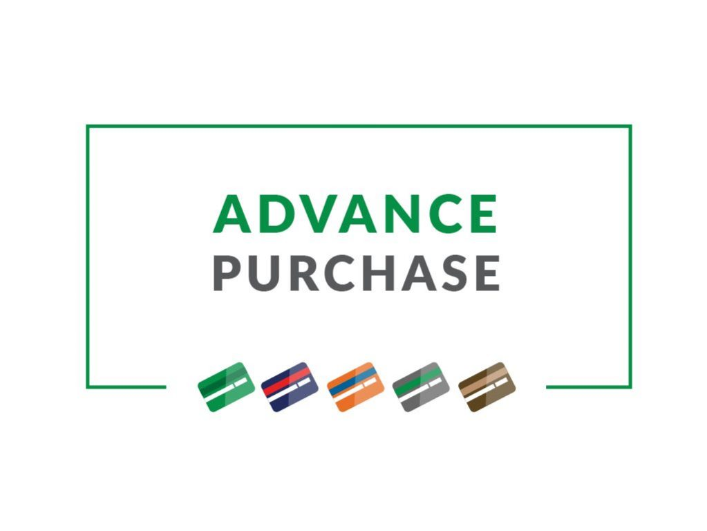 Advance-Purchase-1024x769-1023x768.jpg