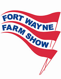 Fort-Wayne-Farm-Show-2015.jpg