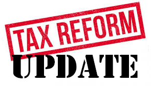The IRS has published the exact Unified Credit Amount for estate, gift, and generation skipping tax purposes for 2018, which is  $11,180,000.00 per person . With the use of portability, together, a married couple could have an exclusion amount of $23,360,000.00.  If you have any questions about how this may impact your estate plan, call our office to schedule a personal consultation with one of our attorneys!