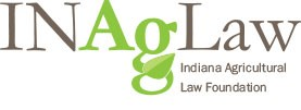 The Indiana Agricultural Law Foundation is holding its 5th installment of the Estate & Succession Planning for the Family Farm program on  July 17, 2018 .  Dan Gordon  will be presenting a discussion regarding Elder Care Planning and how not to lose the farm to the nursing home.   If you want to know how to save your farm from the nursing home,  contact  our office today!