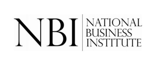 The National Business Institute is holding a Farm Business Law Seminar on December 7, 2018.  Michelle Adler    will be presenting a discussion on Medicaid Planning for Farmers and  Tony Crowell  will be presenting a discussion on Financing, Buying and Selling Farm Land and Businesses. If you have questions regarding these areas, be sure to  call our office  so we can help you!