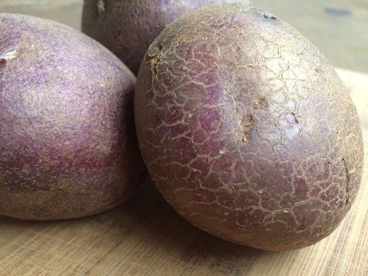 Potato-Purple1_sm.jpeg