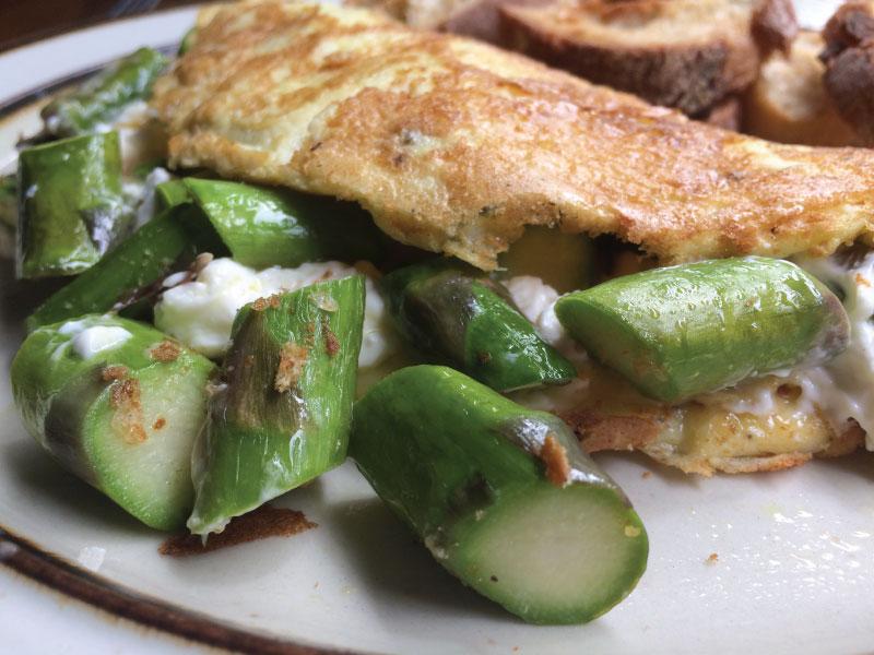 Asparagus-omelet-web.jpg
