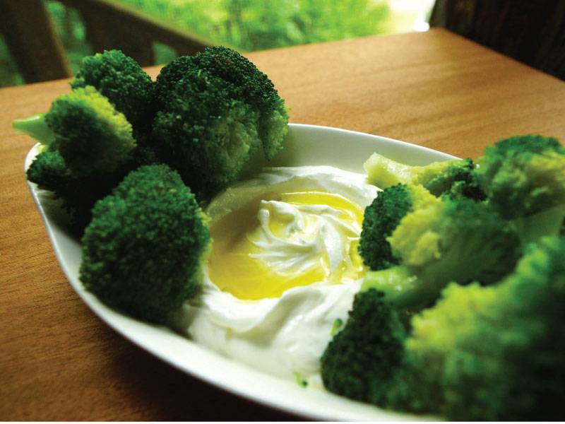 Broccoli-lebnah-DSLR3-web.jpg