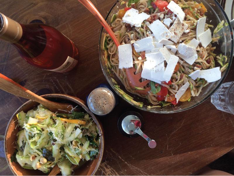 Zucchini-salad-pasta-web.jpg