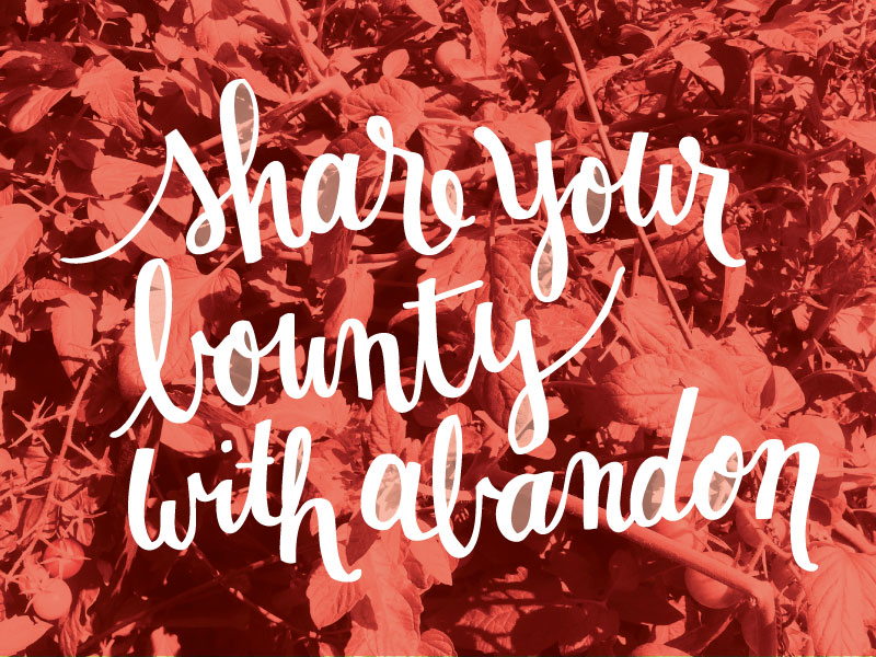 Share-bounty-web.jpg