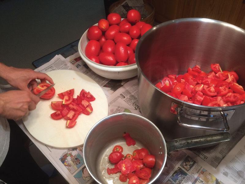 Tomato-canning7-web.jpg