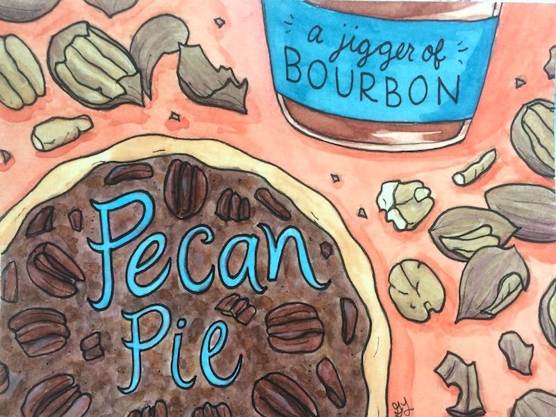 01_Pecan Pie-sm.jpeg