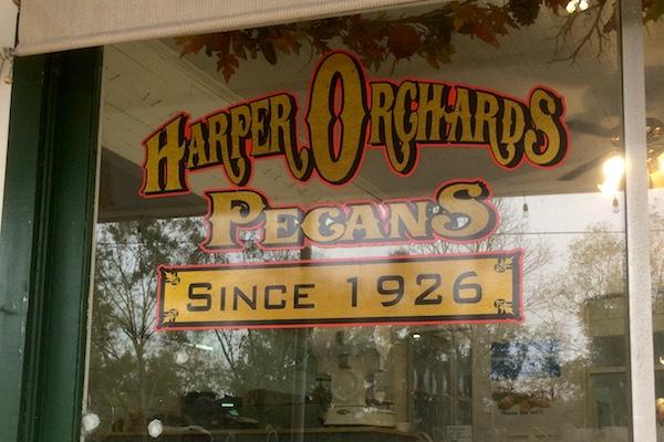 Pecans-Harper sign-sm-hz.jpeg